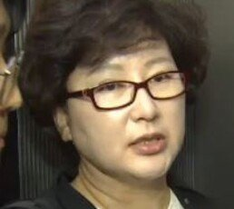 """서해순 채널A 인터뷰 """"김광석 착한 줄 알았는데, 결혼해 보니…"""""""