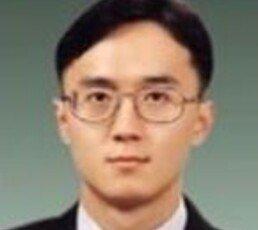 """추선희 영장 기각, 오민석 판사 누구?…""""우병우·양지회도 영장 기각"""""""