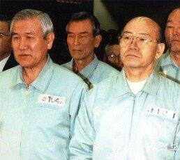 박근혜 '재판 보이콧' 묘수? 패착?…법조계 의견 들어보니