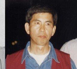 [백 투 더 동아/10월 23일]1996년 백범 암살범 안두희 씨 피살