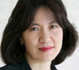 [김순덕 칼럼]시토크라시와 정치보복