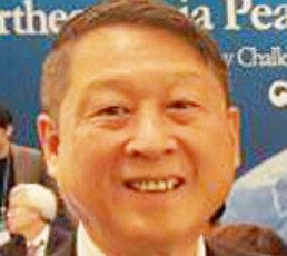 """中학자 """"중국, 주저말고 한미와 北급변사태 논의해야"""""""