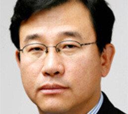 감사위원들도 민망했나…KBS 이사 법인카드의 내막