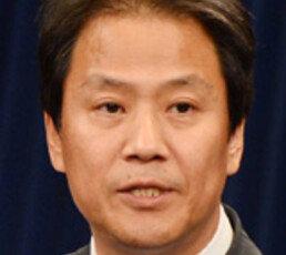 """한국당 """"국교단절 거론에 수습나서"""" 청와대 """"말 안돼… 대응할 가치없다"""""""