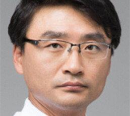 [광화문에서/이동영]걱정스러운 방송사 부당노동행위