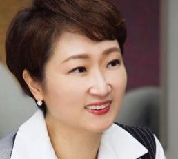 """이언주 """"최저임금 인상, 피해 심하면 김동연 즉각 사퇴해야"""""""