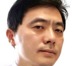 [오늘과 내일/이기홍]한 상(床) 차려 올리려는 사람들