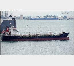 '사라졌다 나타나는' 밀무역선들…中선박, 北과 석탄 밀거래 수법보니