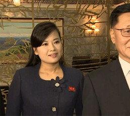 파견도 취소도 기습통보… 北, 하루종일 南 '들었다 놨다'