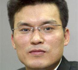 [광화문에서/정원수]김경수의 '시그널'… 철통보안의 역설