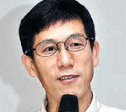 """진중권 """"올해 지방선거, 김어준-정봉주가 말아먹게 생겼다"""""""