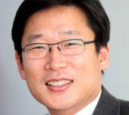 [송평인 칼럼]한국 검찰은 갈라파고스에 산다