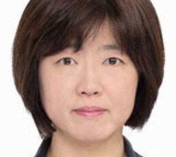 [오늘과 내일/서영아]한반도 드라마의 '악역' 자처하는 일본