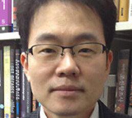 [동아광장/박상준]일본을 따라잡지 않아도 되는 이유