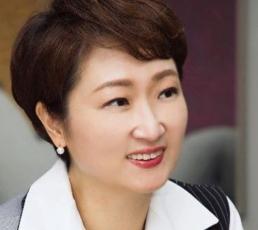 """이언주 """"김정은, 여당 최고 선대본부장"""" 발언 논란"""