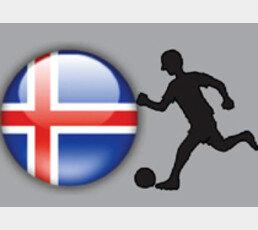 [횡설수설/고미석]아이슬란드에 대체 뭐가 있길래?