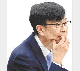 """""""김상조 발언에 주가폭락… 책임져라"""" 뿔난 삼성SDS 소액주주들 靑 청원"""