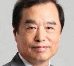 [김병준 칼럼]제1야당, 제대로 변하고 싶다면
