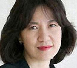 [김순덕 칼럼]대입공론화委, 김상곤 해임을 요구하라