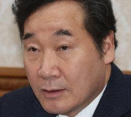 """이낙연 총리 """"김정은, 北 백성 생활 중시하는 지도자"""""""