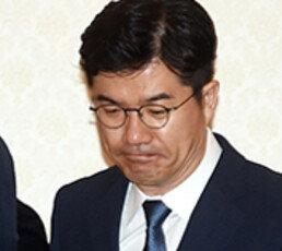 특검 칼끝, 김경수-송인배 본격 겨누나