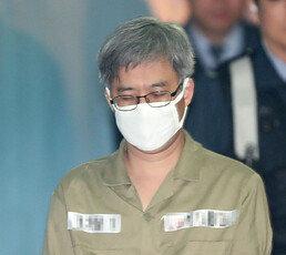 """[단독]""""드루킹, 대선 한달전 킹크랩 100대 동원"""""""