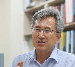 """서울대 교수 """"가정용 누진제 지금 당장 폐지해도 문제없다"""""""