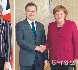 """""""北, NPT 복귀-IAEA 사찰 받아야"""""""