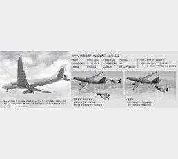 """美 """"북핵시설 다 보고 있다""""… 언론 통해 비핵화 압박"""