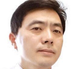 [오늘과 내일/이기홍]'김정은의 진정성'이라는 신기루