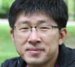 [뉴스룸/이헌재]'정치쇼' 이후 길 잃은 한국 야구