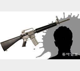"""'양구 군인 사망사건' 진상규명 목소리↑…""""철저히 수사해달라"""" 靑청원 밀물"""