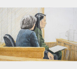 """화웨이 CFO, 최소 7개 여권 보유…캐나다 검찰 """"보석시 도주 가능성"""""""