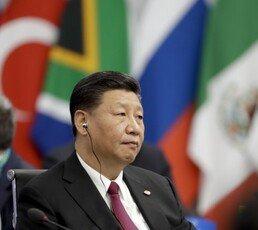 [오늘과 내일/박용]중국이 세계를 지배하면