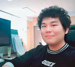 '6개월치 잡무' 하루 만에 끝… 사회복무요원의 행정혁명