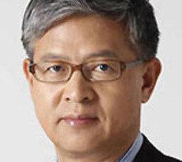 [박제균 칼럼]한국號가 맞닥뜨린 '北=핵보유국' 암초