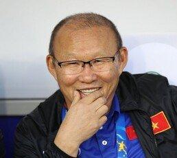 '박항서 매직' 베트남, 요르단 잡고 8강 진출…中도 합류