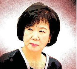[단독] 손혜원 논란… 목포시의회 지난해 11월 회의록 보니