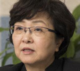 [단독]'블랙리스트 의혹' 김은경 前환경장관 출국금지