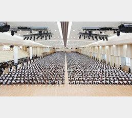 """""""제사장 양성하는 교회""""… '신앙의 본질'에 집중"""