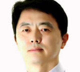 [이기홍 칼럼]대법원·헌재 바꿔 대한민국 물갈이하려 하나