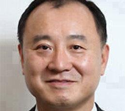 [오늘과 내일/김광현]경제 下手의 나랏돈 풀기