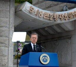 [김순덕의 도발] 국민분열 자극하는 언어 '독재자의 후예'