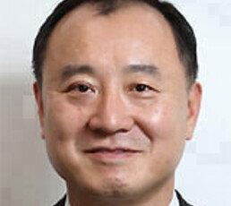 [오늘과 내일/김광현]대한민국 경제, 소는 누가 키우나