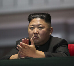 """[단독]北 """"쌀보다 현금"""" 금강산-개성공단 대금 쌀로 2배 지급 거부"""
