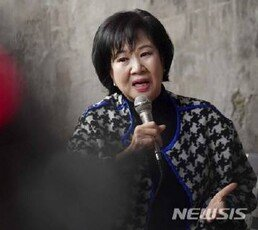 손혜원 차명 밝혀지면 기부?…檢 21채 '몰수' 방침