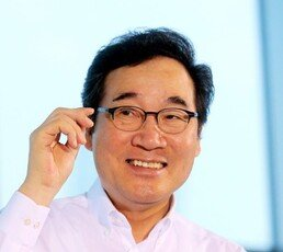 '지일파 해결사' 이낙연 국무총리