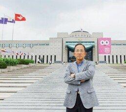"""김태영 전 국방부 장관 """"북한의 직접적 군사 도발 가능성 높다"""""""