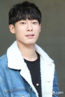 [MY너!리그 #150] 뮤지컬배우 유동훈의 자기소개