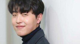 [MY너!리그 #152] 아우터코리아 진호은의 자기소개